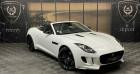 Jaguar occasion en region Pays de la Loire