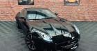 Jaguar F-Type coupé V6 3.0 380 cv  à Taverny 95