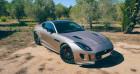Jaguar F-Type F-type R AWD Gris 2015 - annonce de voiture en vente sur Auto Sélection.com