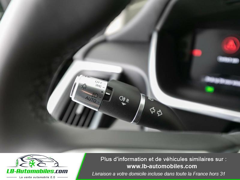Jaguar I-Pace AWD 90kWh Noir occasion à Beaupuy - photo n°9