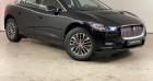 Jaguar I-Pace EV320 S AWD Noir à Nice 06