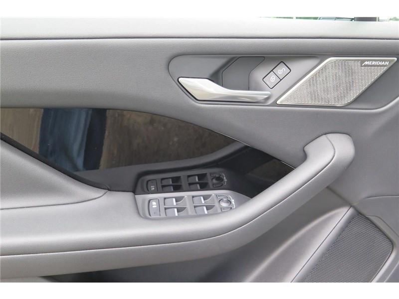 Jaguar I-Pace EV400 AWD 90KWH S Blanc occasion à LABEGE CEDEX - photo n°13