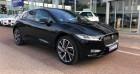 Jaguar I-Pace EV400 HSE AWD Noir à BARBEREY SAINT SULPICE 10