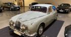 Jaguar MK II MK II 3.8 BVA5  à Le Mesnil-en-Thelle 60