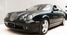 Jaguar S-Type occasion