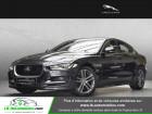 Jaguar XE 2.0 R-Sport 240 ch Gris à Beaupuy 31