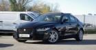 Jaguar XE 2.0D 180 PRESTIGE BVA Noir à Chambourcy 78