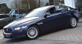 Jaguar XE occasion à Ingelmunster