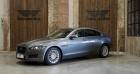 Jaguar XF 2.0 D E-Performance Prestige - Als Nieuw Gris à HALEN 35