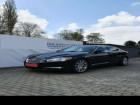 Jaguar XF 2.7 D 207 ch Noir à Beaupuy 31