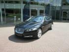 Jaguar XF 3.0 D 240 ch Noir à Beaupuy 31