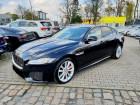 Jaguar XF S AWD Noir à Beaupuy 31