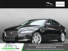 Jaguar XF V6 3.0 - 340 ch BVA / Portfolio Noir à Beaupuy 31