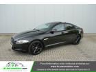 Jaguar XF V6 3.0 D S - 275 Noir à Beaupuy 31