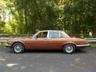 Jaguar E-Type 4.2 SERIES 1 OTS Blanc 1968 - annonce de voiture en vente sur Auto Sélection.com