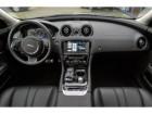 Jaguar XJ 3.0 d V6 Gris à Beaupuy 31