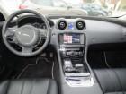 Jaguar XJ 3.0 d V6 Noir à Beaupuy 31