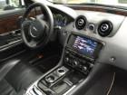 Jaguar XJ 3.0 d V6 Blanc à Beaupuy 31