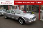 Jaguar XJ 4.0 V8  BA SOVEREIGN Gris à Stiring-Wendel 57