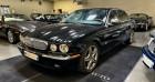 Jaguar XJ8 LWB SOVEREIGN V8 4.2 296ch Noir à Le Mesnil-en-Thelle 60