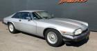 Jaguar XJS occasion