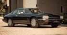 Jaguar XJS JAGUAR XJS COUP? CELEBRATION 4.0 Vert à Reggio Emilia 42