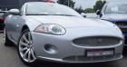 Jaguar XK CABRIOLET 3.5 V8 258CH Gris à VENDARGUES 34