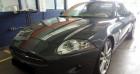 Jaguar XK8 4.2 V8 BA Gris à VERTOU 44