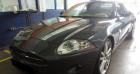 Jaguar XK8 4.2 V8 BA Gris à REZE 44
