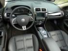 Jaguar XK8 5.0 V8 Portfolio  à Beaupuy 31