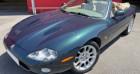 Jaguar XK8 occasion