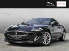 Jaguar XKR 5.0 V8 Noir à Beaupuy 31
