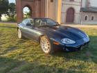 Jaguar XKR occasion