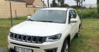 Jeep Compass 1.4 MULTIAIR II 140CH LIMITED 4X2 Blanc à VOREPPE 38