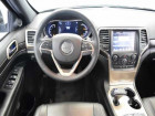 Jeep Grand Cherokee 3.0 CRD Limited 250 ch Gris à Beaupuy 31