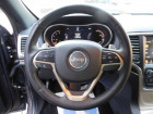 Jeep Grand Cherokee 3.0 CRD Limited 250 ch  à Beaupuy 31