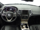Jeep Grand Cherokee 3.0 CRD Overland 250 ch Gris à Beaupuy 31