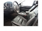 Jeep Grand Cherokee 3.0 CRD Overland Gris à Beaupuy 31