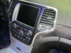 Jeep Grand Cherokee 6.4 SRT RedVApor  à Beaupuy 31