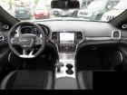 Jeep Grand Cherokee 6.4 SRT Blanc à Beaupuy 31