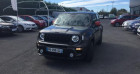 Jeep Renegade 1.0 GSE T3 120ch Opening Edition Basket Series with LNB  à BEAUVAIS 60