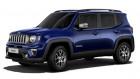 Jeep Renegade 1.0 gse t3 120cv bvm6 4x2 limited + full led + pack hiver  à Ganges 34