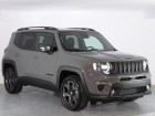 Jeep Renegade 1.3 GSE T4 190ch 4xe 80th Anniversary AT6 MY21  à PERPIGNAN 66