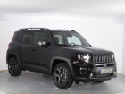 Jeep Renegade 1.3 GSE T4 190ch 4xe 80th Anniversary AT6 MY21 Noir à PERPIGNAN 66
