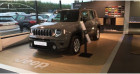 Jeep Renegade 1.3 GSE T4 190ch 4xe Limited AT6  à BEAUVAIS 60
