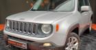 Jeep Renegade 1.4 Turbo MultiAir 2WD S&S 140 cv Longitude  à Francin 73