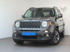 Jeep Renegade 1.6 110 Gris à Beaupuy 31