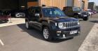 Jeep Renegade 1.6 120 limited bva carnet tva  à Samer 62