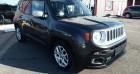 Jeep Renegade 1.6 MULTIJET S&S 115 LIMITED  à FONTAINE LES GRES 10