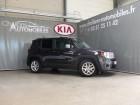 Jeep Renegade 1.6 MULTIJET S&S 120CH LIMITED Noir à Challans 85